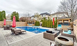 176 Haddington Avenue, Toronto, ON, M5M 2P8