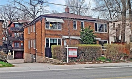 230 Lawrence Avenue W, Toronto, ON, M5M 1B1
