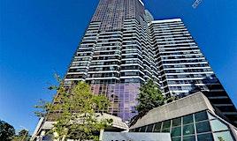 1309-1001 Bay Street, Toronto, ON, M5S 3A6