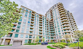 Ph1801-20 Bloorview Place, Toronto, ON, M2J 0A6