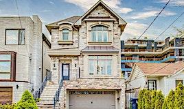 318 Douglas Avenue, Toronto, ON, M5M 1H1