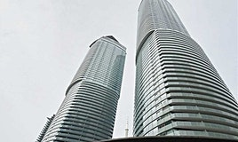 3710-12 York Street, Toronto, ON, M5J 2Z2
