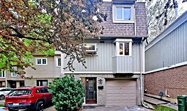 17 Clematis Road, Toronto, ON, M2J 4X1