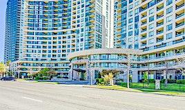 1815-509 Beecroft Road, Toronto, ON, M2N 0A3