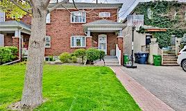 249 Brookdale Avenue, Toronto, ON, M5M 1P6