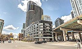 632-38 Dan Leckie Way, Toronto, ON, M5V 2V6