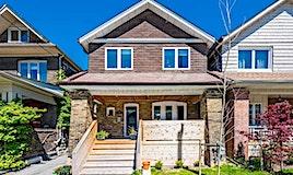 35 Crang Avenue, Toronto, ON, M6E 3A1