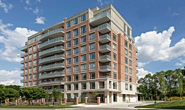 604-17 Ruddington Drive, Toronto, ON, M2K 0A8