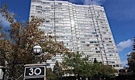 805-30 Greenfield Avenue, Toronto, ON, M2N 6N3