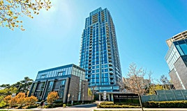 302-18 Graydon Hall Drive, Toronto, ON, M3A 0A4