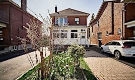 374 Lauder Avenue, Toronto, ON, M6E 3H8