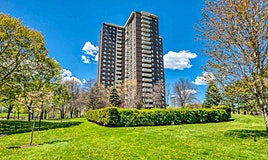 1905-10 Muirhead Road, Toronto, ON, M2J 4P9