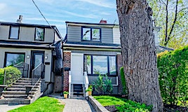 129 Maplewood Avenue, Toronto, ON, M6C 1J7