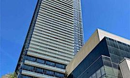 3203-386 Yonge Street, Toronto, ON, M5G 2J9