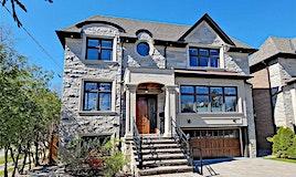 230 Princess Avenue, Toronto, ON, M2N 3S1