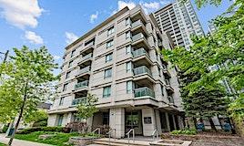 213-19 Avondale Avenue, Toronto, ON, M2N 0A6