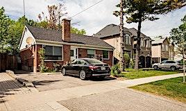 244 Connaught Avenue, Toronto, ON, M2M 1H5