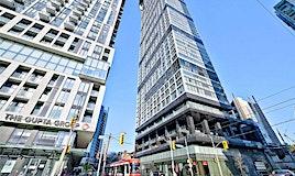 2911-181 Dundas Street E, Toronto, ON, M5A 0N5