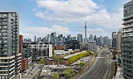 1220-38 Joe Shuster Way, Toronto, ON, M6K 0A5