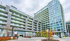 W108-565 Wilson Avenue, Toronto, ON, M3H 5Y6