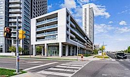 326-2035 Sheppard Avenue E, Toronto, ON, M2J 0A8