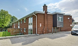 98-25 Esterbrooke Avenue S, Toronto, ON, M2J 2C5