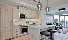 2611-330 Richmond Street, Toronto, ON, M5V 1X2