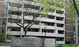 2712-40 Homewood Avenue E, Toronto, ON, M4Y 2K2