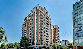 1214-319 Merton Street, Toronto, ON, M4S 1A7