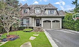 18 Brookfield Road, Toronto, ON, M2P 1A9
