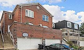 6 Millersgrove Drive, Toronto, ON, M2R 3R9