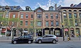 214-81A Front Street E, Toronto, ON, M5E 1B8