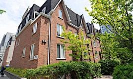 512-27 Canniff Street, Toronto, ON, M6K 3M5