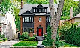 167 Douglas Drive, Toronto, ON, M4W 2B6