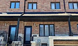 21 Stadacona Drive, Toronto, ON, M6A 1Y5