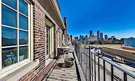 201-1111 Avenue Road, Toronto, ON, M5N 3B2