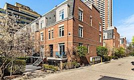 111-415 Jarvis Street, Toronto, ON, M4Y 3C1