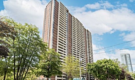 1010-40 Homewood Avenue, Toronto, ON, M4Y 2K2