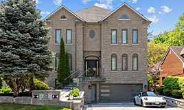 33 Munro Boulevard, Toronto, ON, M2P 1C1