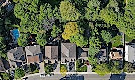 18 Ridgevale Drive, Toronto, ON, M6A 1K8