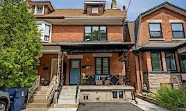 115 Northcliffe Boulevard, Toronto, ON, M6E 3K5
