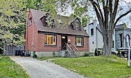 316 Senlac Road, Toronto, ON, M2R 1R1