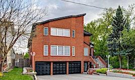 95 Pemberton Avenue, Toronto, ON, M2M 1Y4