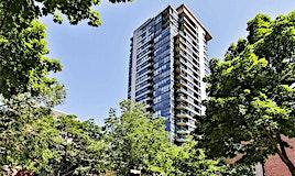 2103-285 Mutual Street, Toronto, ON, M4Y 3C5