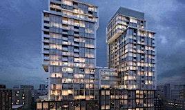 210-158 Front Street E, Toronto, ON, M5A 1E5