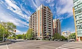 916-319 Merton Street, Toronto, ON, M4S 1A7
