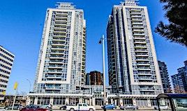 502-5793 Yonge Street, Toronto, ON, M2M 0A9