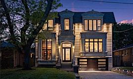 6 Harnish Crescent, Toronto, ON, M2M 2C1