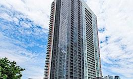 2906-85 Queens Wharf Road, Toronto, ON, M5V 0J9