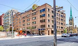 513-55 Lombard Street, Toronto, ON, M5C 2R7